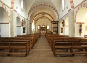 Kirche_03