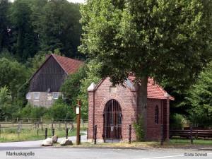CIMG0020-Markuskapelle