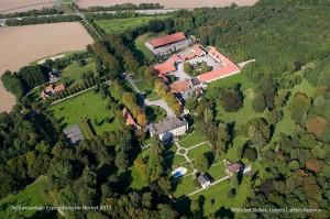 _DSC3791-Schlossanlage Erpernburg