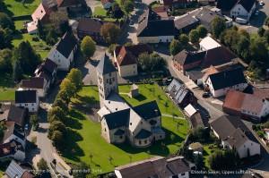 _DSC3816-Pfarrkirche nord-ost