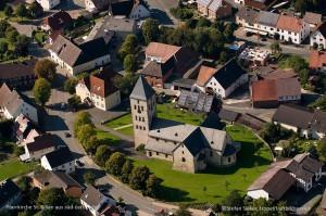 _DSC3819-Kirche sued-oest.